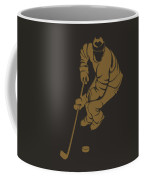 Ducks Shadow Player3 Coffee Mug