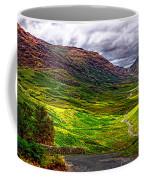 Duddon Valley Coffee Mug