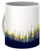 Dudleytown Coffee Mug