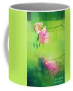 Duet - J052064173gr Coffee Mug