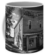 Dunagan's Crocery  Coffee Mug