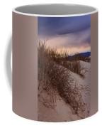 Dune Grass Coffee Mug