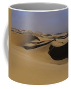 Dune Riders Coffee Mug