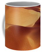 Dunes - 192 Coffee Mug