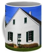 Dunker Church Coffee Mug