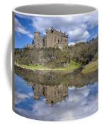 Dunvegan Castle - 1 Coffee Mug