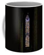 Duomo. Milano Miian Coffee Mug