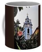 Durnstein Parish Church Coffee Mug