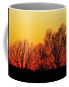 Dusk 1 Coffee Mug