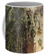 Dusky-headed Parakeets Coffee Mug