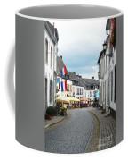 Dutch Cityscape - Thorn Coffee Mug