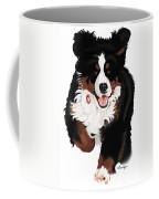 Dylan Rocks Coffee Mug
