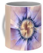 Dynamism Coffee Mug