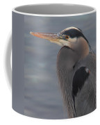 Early Bird 2 Coffee Mug