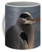 Early Bird Coffee Mug