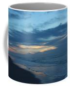 Early Light #1 Coffee Mug