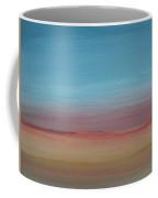 Early Light Coffee Mug