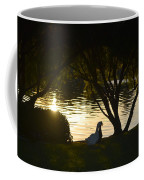 Early Morning Delight Coffee Mug