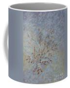 Early Morning Flurry Coffee Mug