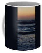 Early Morning Ocean Coffee Mug