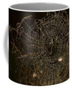 Early Riser Coffee Mug