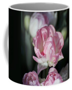 Early Spring 4 Of 5 Coffee Mug
