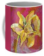 Early Spring I Daffodil Series Coffee Mug