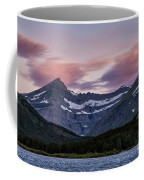 Early Sunrise Coffee Mug