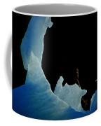 Early Winter  Coffee Mug
