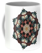 Earth Nest Coffee Mug