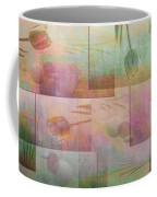 Earthly Garden Coffee Mug