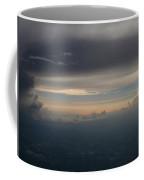 Earthly Layers Coffee Mug