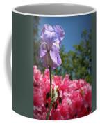 Easter 2012 Coffee Mug
