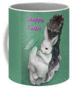 Easter Card 1 Coffee Mug