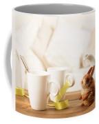 Easter Drinks Coffee Mug