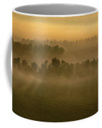 Easter Morning Coffee Mug