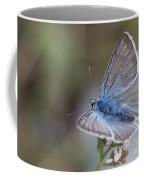 Eastern Baton Blue  Coffee Mug