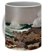 Eastern Point 1900 Coffee Mug