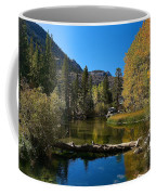 Eastern Sierras 13 Coffee Mug