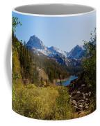 Eastern Sierras 23 Coffee Mug