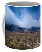 Eastern Sierras 6 Coffee Mug