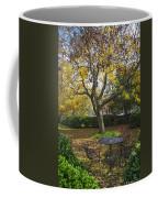 Easton Garden Coffee Mug