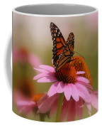 Easy Landing Coffee Mug