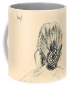 EB Coffee Mug