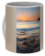 Ebb Coffee Mug
