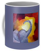 Ecstasy Coffee Mug