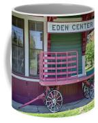 Eden Center Depot 1943 Coffee Mug