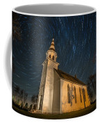 Eden Trails Coffee Mug