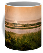 Edgartown Lighthouse Coffee Mug