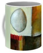 Edge Location #4 Coffee Mug